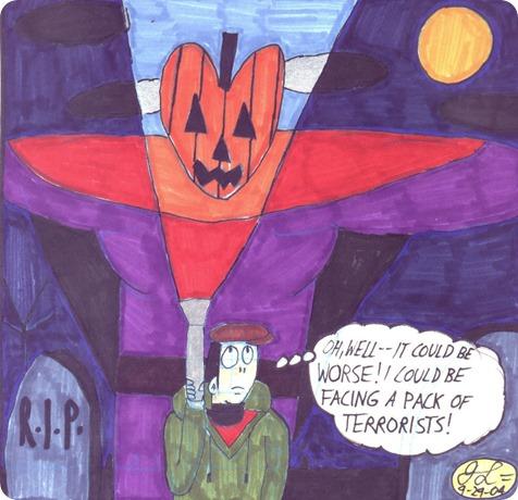 jl-halloween-04