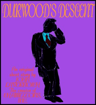 Durwood's Descent-Cover_edited-1