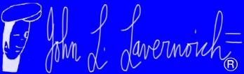jll-signature-1b