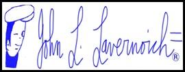 jll-signature-1d