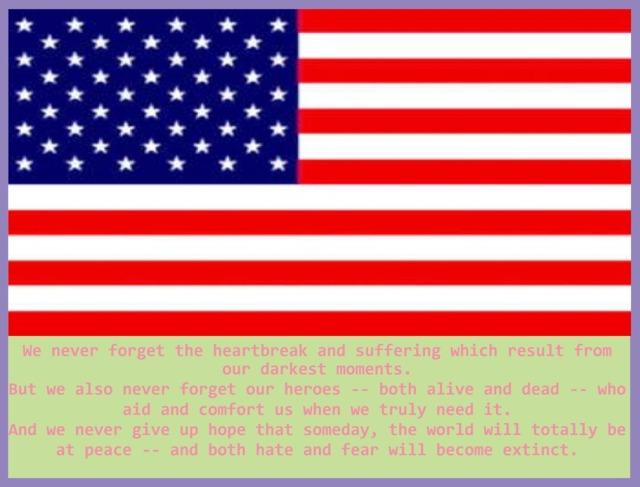 9-11-17.jpg