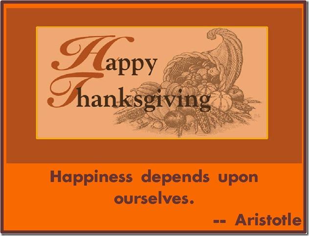 Thanksgiving Wish-18