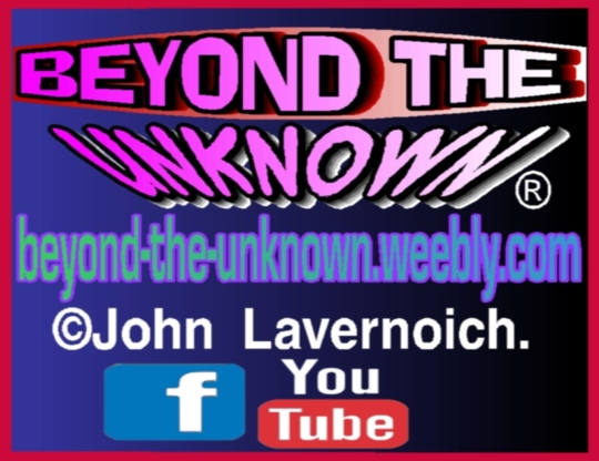 BEYOND THE UNKNOWN-websiteinfo-1